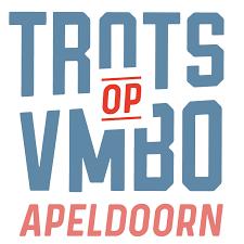 Trots op VMBO