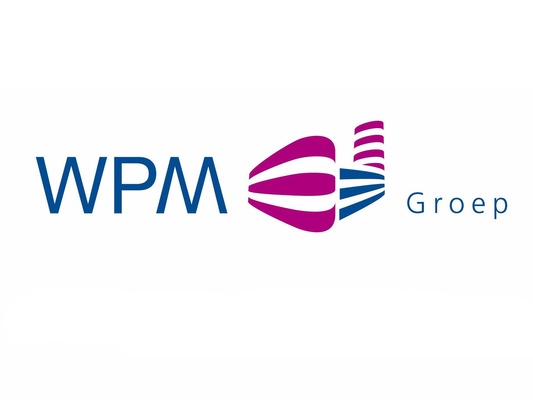 WPM Groep